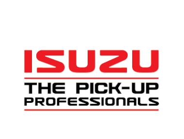 Isuzu Used Vehicle Locator